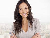Un chasseur immobilier Net Acheteur pour réussir votre achat immobilier sans stress