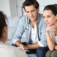 Un chasseur immobilier pour comprendre vos besoins lors d'un achat immobilier