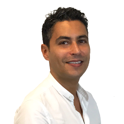Adam-Karim