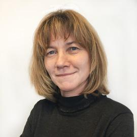 Anne-Valérie
