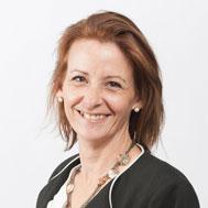 Julie Le Moigne