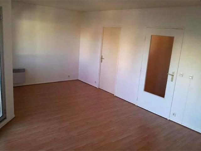 Achat appartement près de Paris avec un chasseur immobilier à Paris