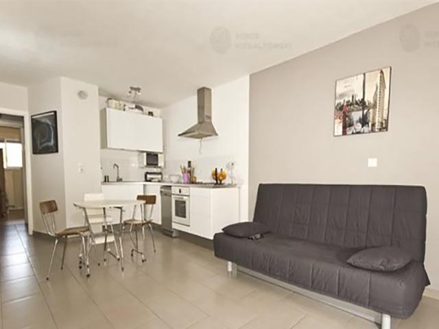 Appartement récent 83 acheté avec un chasseur immobilier à Marseille