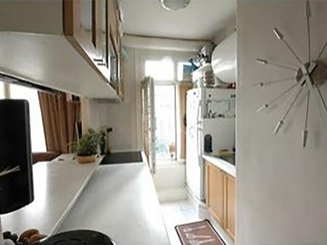 appartement refait à neuf 92 acheté avec un chasseur immobilier à Paris