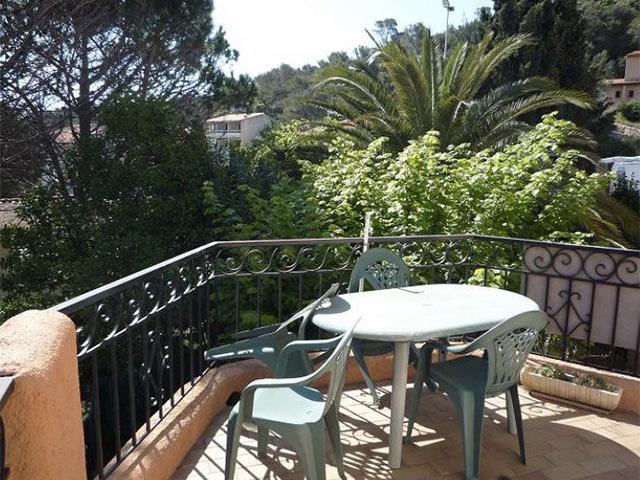 Appartement terrasse 83 acheté avec un chasseur immobilier à Marseille