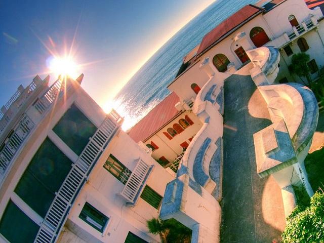 Chasseur immobilier à Bordeaux recherche appartement proche Biarritz