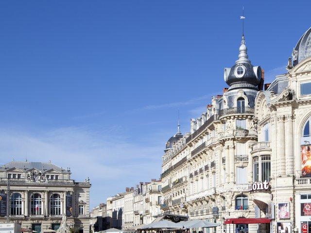 Chasseur Immobilier à Montpellier
