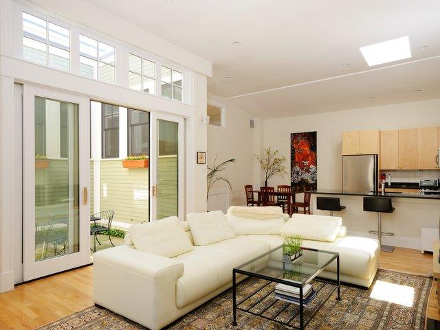 chasseur immobilier à Nantes cherche maison de standing à acheter