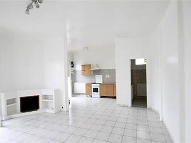 Chasseur immobilier Bordeaux recherche appartement Anglet 64
