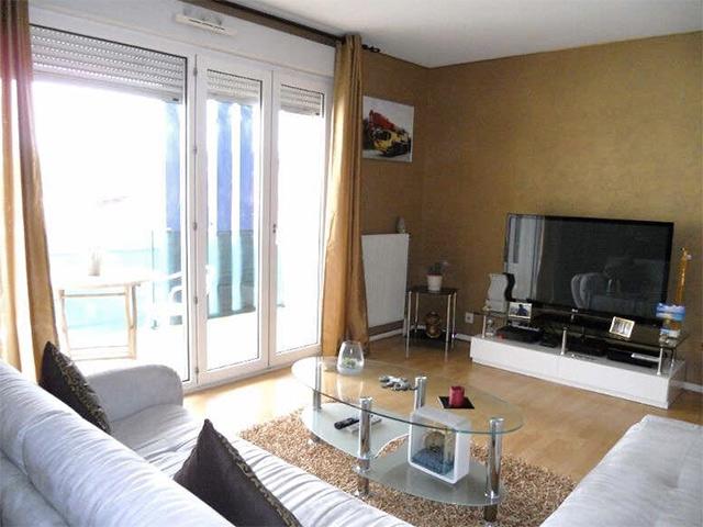 Chasseur immobilier Bordeaux recherche appartement côte basque 64