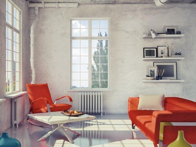 chasseur immobilier cherche appartement atypique beau potentiel