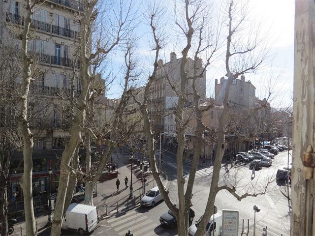 Chasseur immobilier Marseille achat appartement 13006 Avis client Jurgen