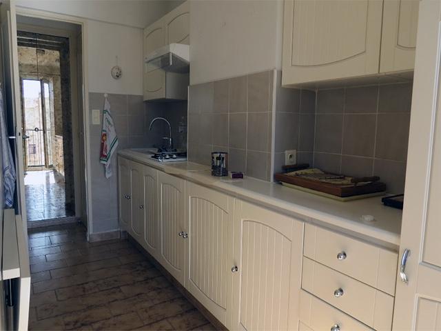 Chasseur immobilier Marseille achat appartement Joliette