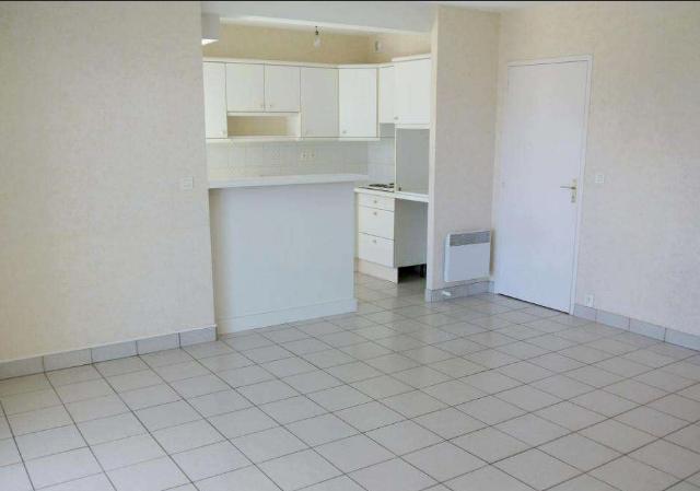chasseur immobilier nantes recherche appartement t4 saint nazaire cuisine americaine