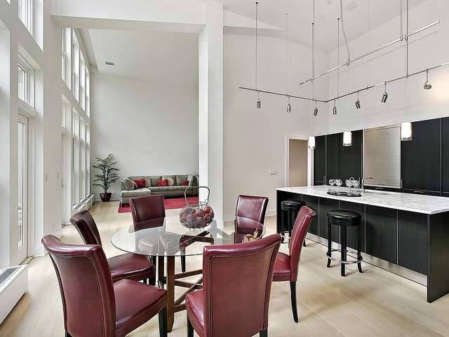 chasseur immobilier recherche appartement-de standing belle hauteur sous plafond