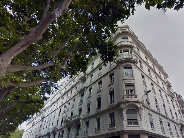 Lyon, 3ème arrondissement
