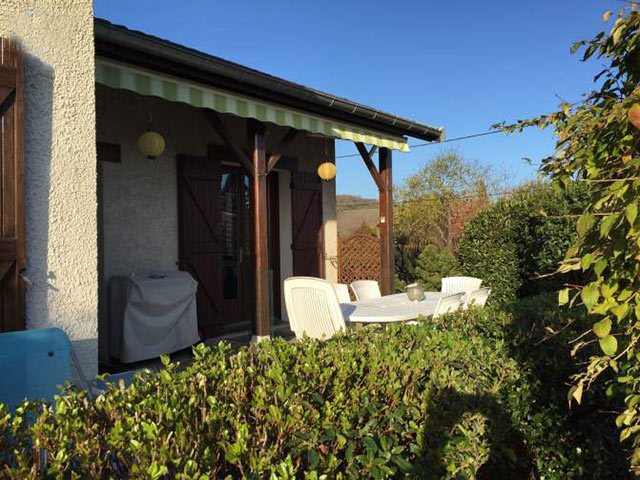 chasseur immobilier lyon cherche achat maison avec terrasse