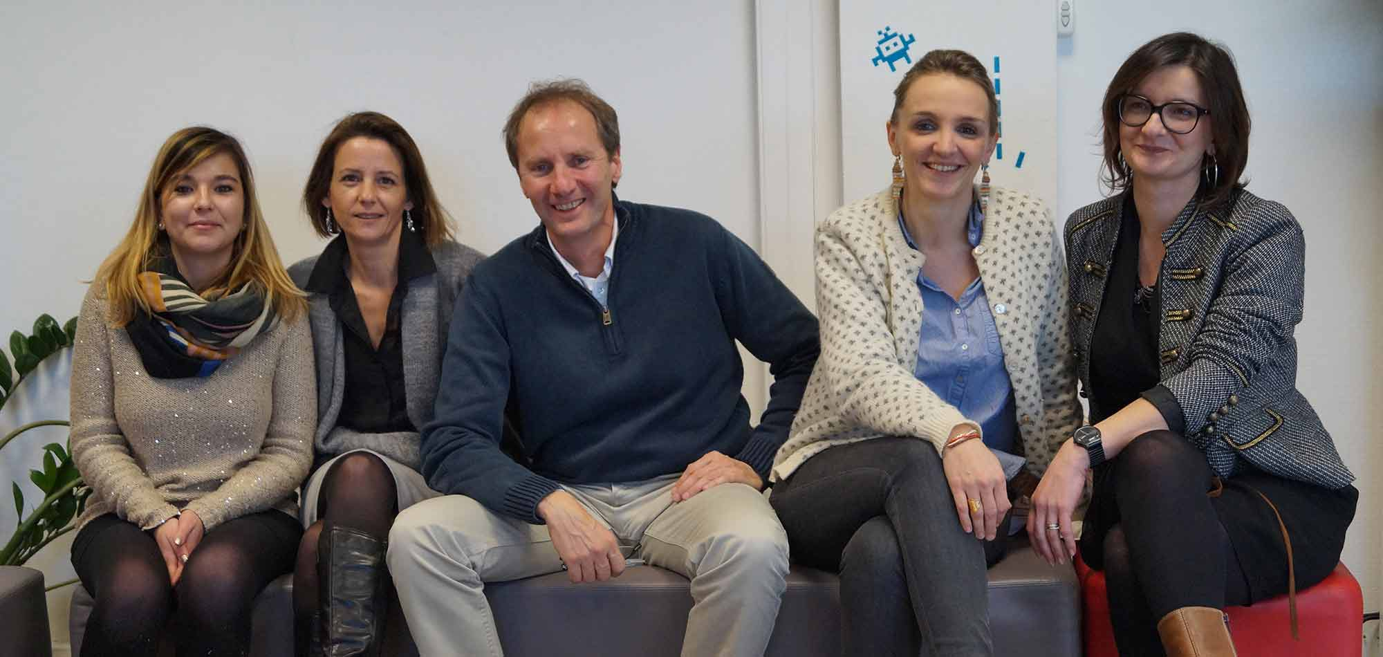 Net Acheteur 1er réseau de chasseurs immobiliers en France