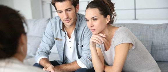 Votre recherche avec ou sans chasseur immobilier ?