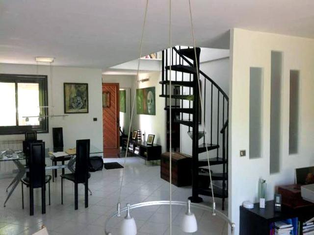 chasseur immobilier lyon cherche achat villa contemporaine
